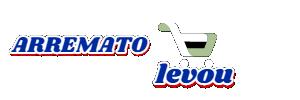 arrematolevou - Logo